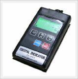 Digital Indicator