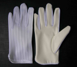 Non-bleach PU Coated ESD Glove (5019N)