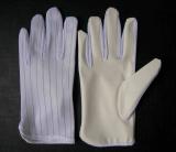 Non-bleach PU Coated ESD Glove (5019N)