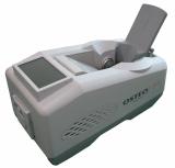 Ultrasound Bone Densitometer, OsteoPro Series