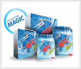 Cheongjeong Valley Magic - (Laundry Soap)