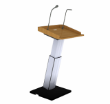 Hot Sell smart Lectern