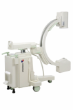 C_arm surgical mobile system
