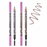 DABO WATERPROOF EYE BROW PENCIL