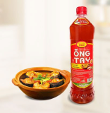 Bottle bottle products bottle suppliers and for Korean fish sauce