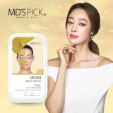 MD_S PICK Modeling Pack _ LUX GOLD Nutrient  Treatment