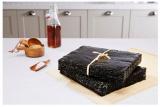 Seaweed raw materials _ Dried Seaweed _ Snack Material
