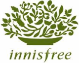 Innisfree_ Korean Brand Cosmetics