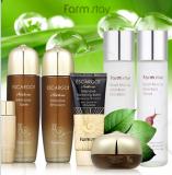 Farm stay_ korean skincare_ Korean cosmetic_ soothing gel