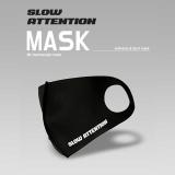 aerosilver Mask