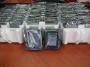 WD/SEGATE/SAMSUNG 320GB SATA HARD DRIVES