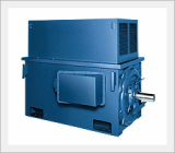 Drip Proof Induction Motors
