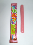 SOFT CHEWING CANDY BAR