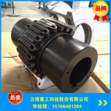 gear_type coupling and flexible coupling