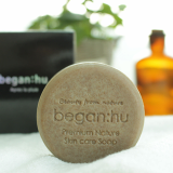 beganhu Special Trouble Care soap