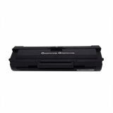 Samsung MLT-D105L Remanufactured Toner Cartridge, Korea