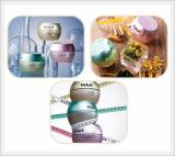 Herbal Aromatic Diet Fragrance, Car Purfume(Air Freshener)