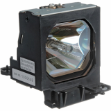 LMP-P200 for Sony Original Projector Lamp
