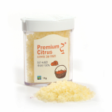 Premium mineral sea salt _miniature_