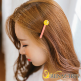 Renachris Simple Viva hair clamp