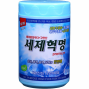 Eco_friendly detergent Seje_HyuckMyung Premium