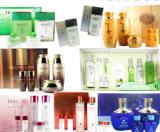 jigott_ korea snail cream_ korea cosmetic_ skin care