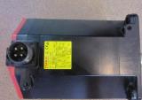 FANUC Servo Motor A02B-0218-D071