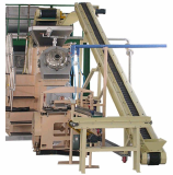 Beauty/ Toilet/Laundary Soap Processing Line