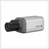 Other Camera (CTCC-5352) [Cynix Co., Ltd.]