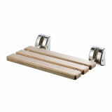 Folding Sepetir Shower-Bath Seat-Bench No-902