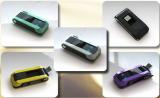 450MHz CDMA EVDO Rev.A USB Type Modem