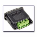 Miscellaneous : I/O Card & I/O Module (NE-PPU-33)