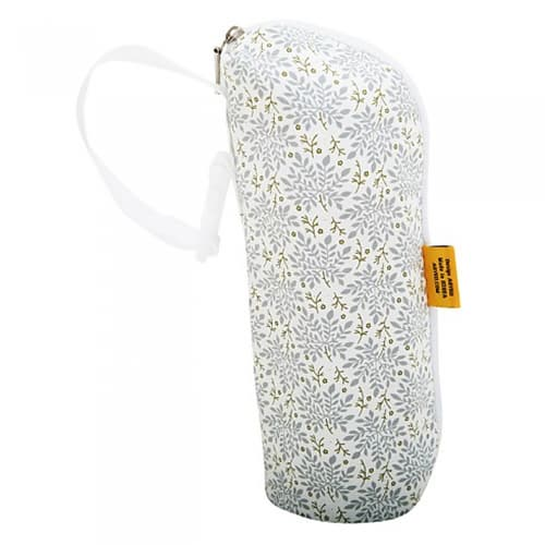 Multi Insulated baby bottle pouch_2