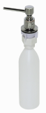 Dish washing Liquid Dispenser - COB 6003 - Soap dispenser
