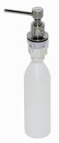 Dish washing Liquid Dispenser - COB 6003 - Soap dispenser