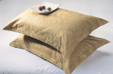 400TC Jacquard-pillow.jpg