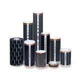 SH KOREA Co , Ltd  South Korea Manufacturers, suppliers