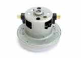 Korean original vacuum cleaner motor ZBM-VMC-