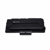 Samsung MLT-D109S Remanufactured Toner Cartridge, Korea