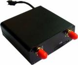 Sell CDMA Tracker GPS Tracker-ET201/202