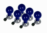 Suction Ball ECG Electroder (EL-002)