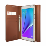 SLIM DIARY _Galaxy S6 Edge_ _ NOTE 5 _ S6 edge_ S6_ S6 Edge_