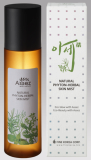 Skin Mist_ Skin Care_ Natural_ Beauty_ Face