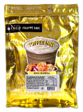 Toffee Nut Frappe Mix