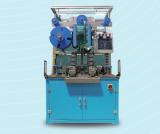 Splicing Machine