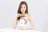 _Cellreturn_ LED light therapy mask _Facial_