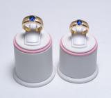 Ring (SAH-C35L.S)