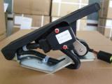 Accelerator Pedal Sensor DC 12 V
