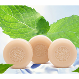Hwang Ji Su oriental medicinal herbal soap