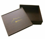 Turban Box